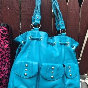 Price Drop! Gently Used Purse